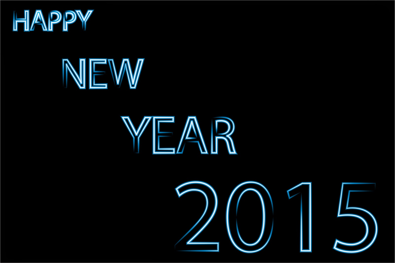 happy-new-year-2015-14