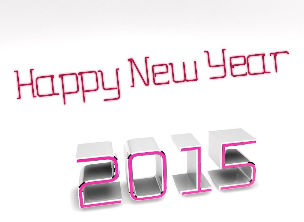 happy-new-year-2015-17