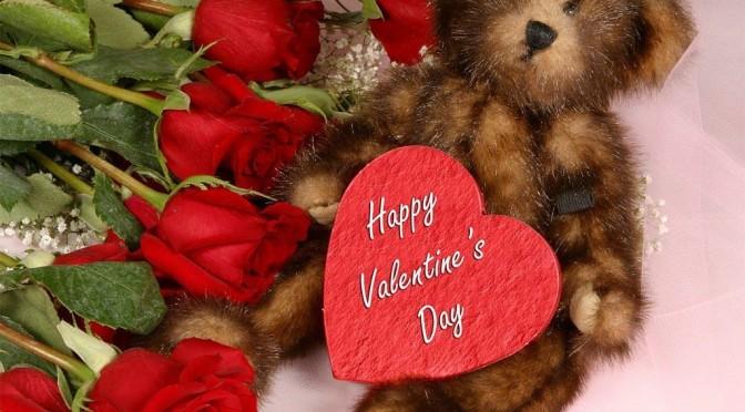 Những câu chúc mừng valentine hài hước nhất