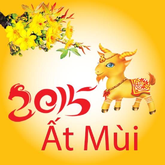 hinh-anh-tet-nguyen-dan-at-mui-2015-5