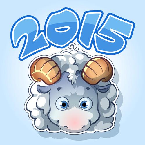 hinh-dep-tet-at-mui-201511