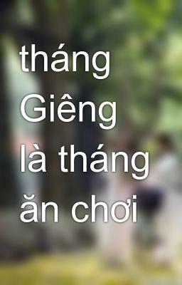 thang-gieng