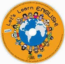 Học 3000  từ  tiếng Anh bằng thơ lục bát